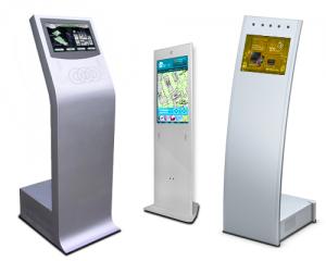 appspace-kiosk