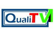 QualiTV